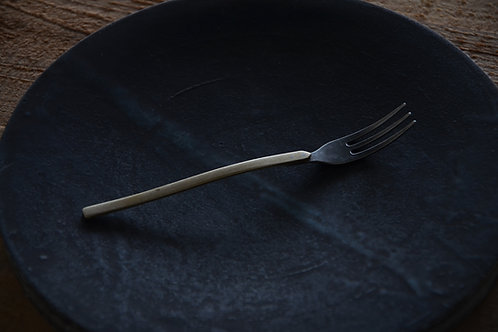 Tea fork