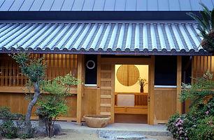 西植田の家2.jpg