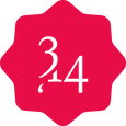 logo_314_etoile-rouge.png