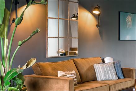 Sofa b.jpg