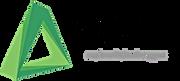 awayin-logo.png