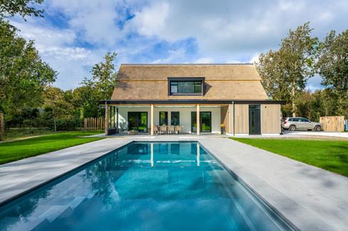 Villa Haamsted