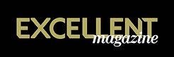 logo-excellent-magazine.jpg