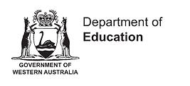 Dept of Education Logo.PNG