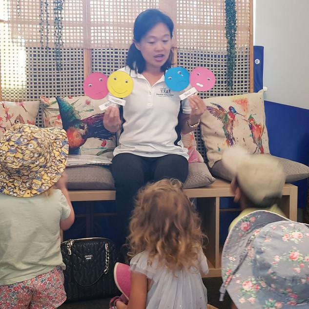Feelings Eco Early Learning.jpg