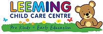 Leeming childcare logo.PNG