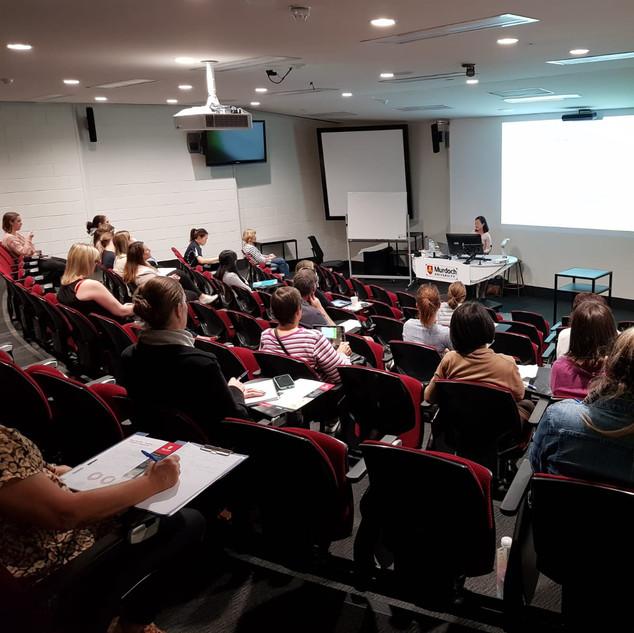 Murdoch Uni Seminar.jpg