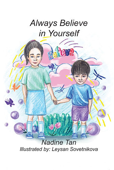 book-2-(cover).jpg