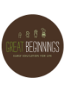 Great Beginnings Logo.PNG