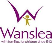 Wanslea Logo.PNG