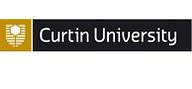 Curtin University.PNG