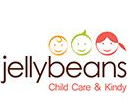 Jellybeans logo.PNG