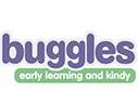 Buggles Logo.PNG
