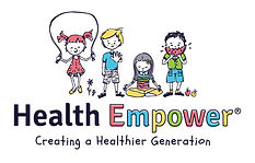 Health Empower_logo_TM_rgb.jpg