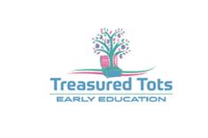 Treasured Tots Logo.PNG