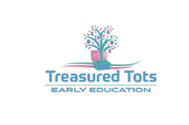 Treasured Tots Logo.PNG