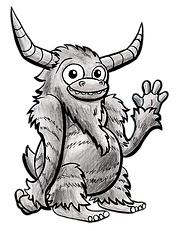 Monster (waving).png