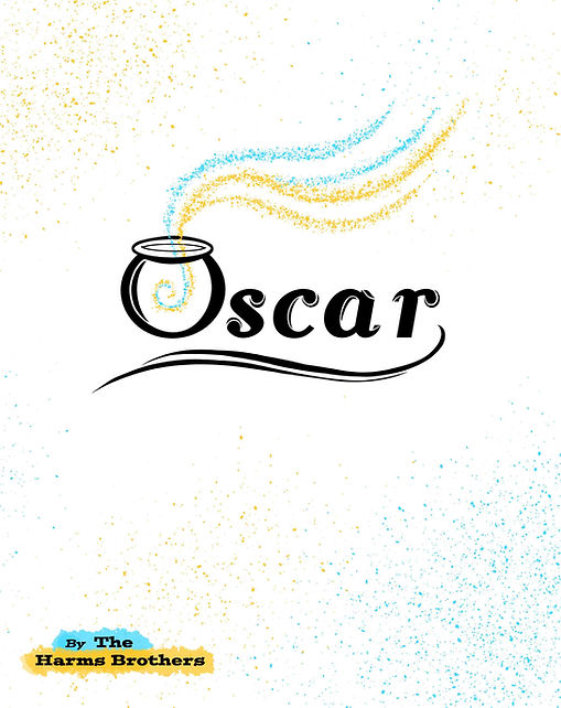 Oscar Cover (Front) lq.jpg
