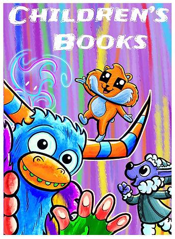 Chinldren's books Button.jpg