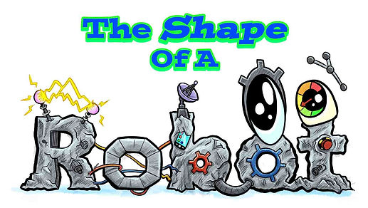 Logo lq.jpg