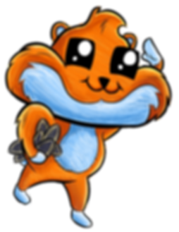 Sammy clipart2.png