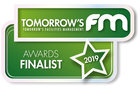 TFM awards 2019 designs finalist.png