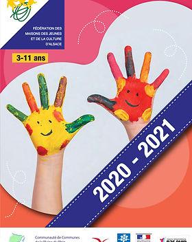3-11 ans 2020 2021.jpg