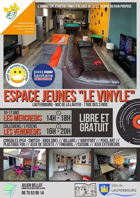 ESPACE JEUNES Le Vinyle de lauterbourg_SEPT 2021.png