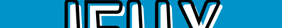LOGO LUDOTHEQUE 2021-2022.png