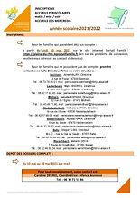 Aff PLAINE RHIN_2021-2022-page-001.jpg