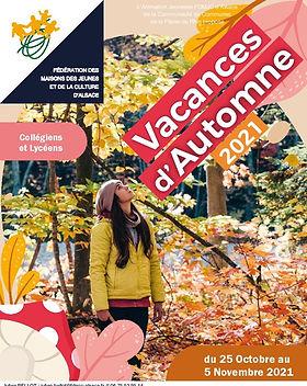 PR_automne 21 RV-page-001_edited.jpg