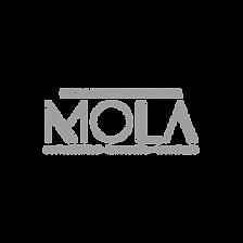 mola.png