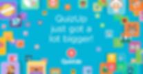 quizup-prin-1024x535.png