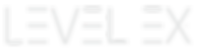 Level Ex Logo_Updated_Grey_11072019_Artb