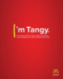 Mcdonald creative-print-ad_Tangy.png
