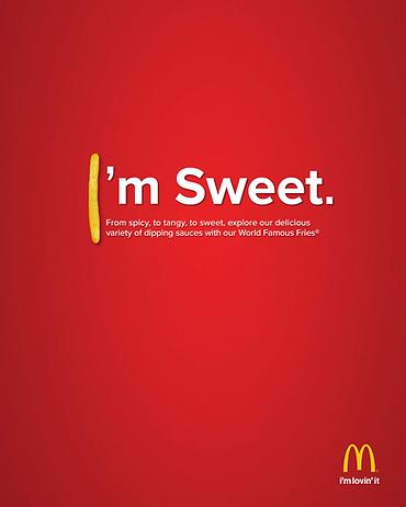 Mcdonald creative-print-ad_sweet.png