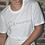 Thumbnail: SIL vous plaît T-shirt (loose fit)