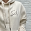 Thumbnail: Sil hoodie