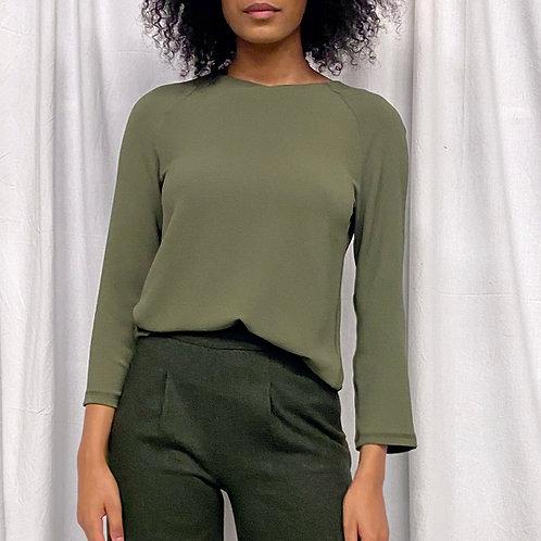 Borax blouse