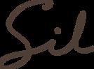 Logo Sil bruin.png