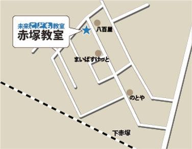 赤塚地図.jpg