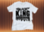 black_king_white_shirt-removebg-preview.