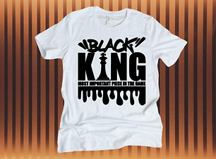 black_king_white_shirt-removebg-preview.