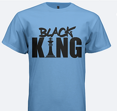 black and king on on blue_final.png
