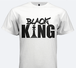 black and king on white_final.png