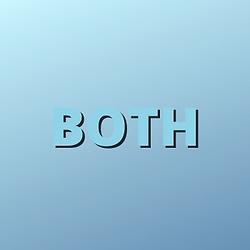 BOTH.png