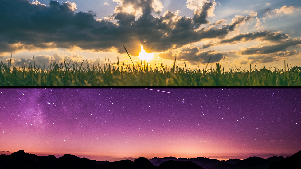 Copy of Day and Night (1).png