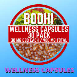 Wellness Capsules Frame.png