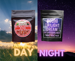 Copy of Day and Night Combo Pic (1).png