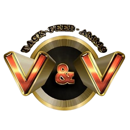 VnVIcon (1).png